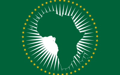 Fiesta Royale Hotel sucessfully host African Union – 4th conference for African Economists