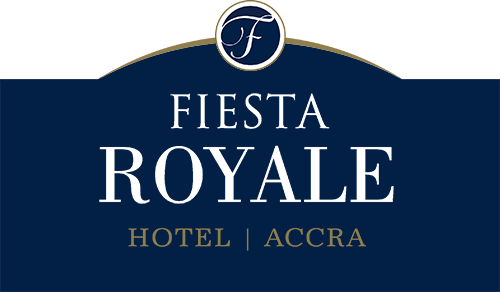 Fiesta Royale